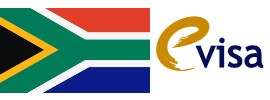 South African eVisa